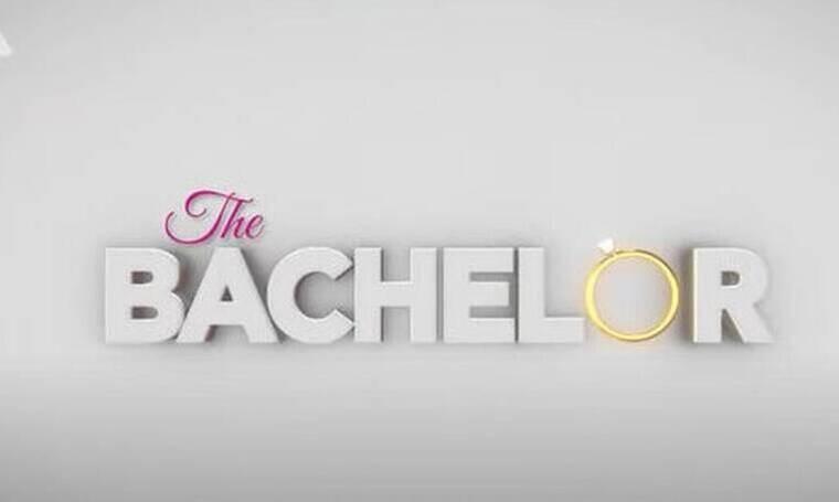 The Bachelor: Η αλλαγή που δεν περιμέναμε - Ποιος αναλαμβάνει το ρόλο του παρουσιαστή;