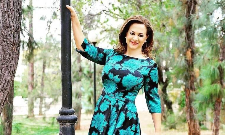 Γιολάντα Μπαλαούρα: «Για κάποιες περιπτώσεις που άκουσα έπεσα από τα σύννεφα»
