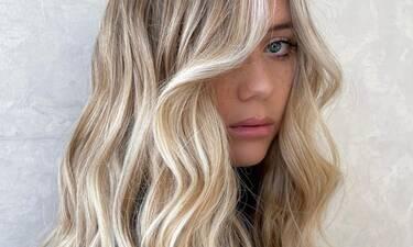 3 εντυπωσιακά χρώματα στα μαλλιά για το φετινό καλοκαίρι (photos)