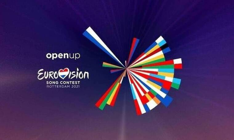 Eurovision 2021: Εκπρόσωποι τριών χωρών φορούν πανομοιότυπα φορέματα - Το προσέξατε;