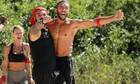 Survivor: Τα μηνύματα μίσους που δέχεται ο Κόρομι - «Είναι υποστηρικτές του Τριαντάφυλλου»