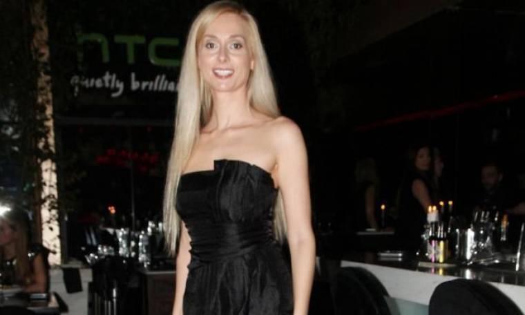 Χριστίνα Ιακωβίδου: Δείτε πώς είναι σήμερα η οδοντίατρος που έκανε θραύση πριν μερικά χρόνια - Δεν θα πιστεύετε πόσο άλλαξε