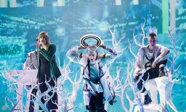 Eurovision 2021: Συνεχίζει η Ουκρανία στον διαγωνισμό; - Όλες οι τελευταίες εξελίξεις