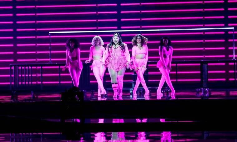 Eurovision 2021: Η τεράστια αλλαγή της Μάλτας στην δεύτερη πρόβα που δεν περιμέναμε!