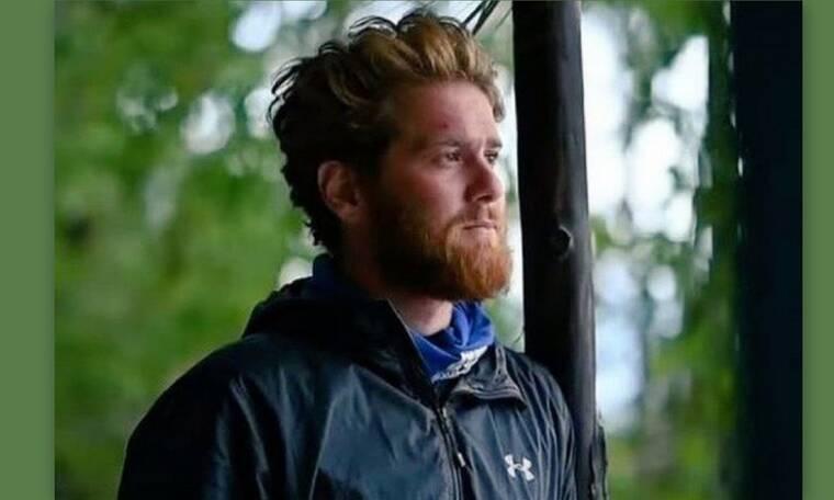 Survivor: Οι πρώτες δηλώσεις του James μετά την αποχώρηση - Η συγγνώμη στον Νίκο και τα δάκρυα!