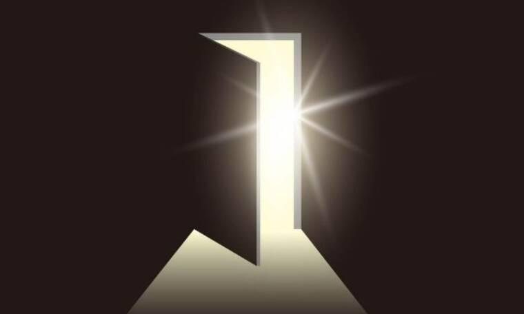 Σήμερα 17/05: Από το σκοτάδι στο φως