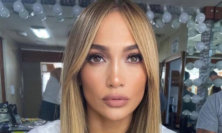 Η Jennifer Lopez υιοθέτησε το πιο hot κούρεμα του 2021