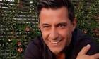 Κωνσταντίνος Αγγελίδης: Ραγίζει καρδιές η σύζυγός του-Ο απολογισμός του τροχαίου & οι δύσκολες ώρες