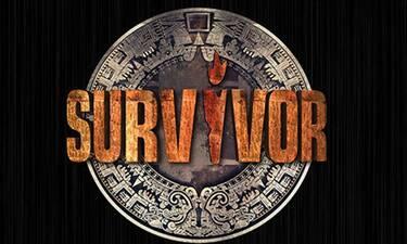 Survivor: Έρωτες, φιλίες και παίκτες – κλειδιά βγάζουν τον νικητή!
