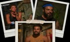 Survivor: Ντάφυ - Σάκης: Οι πρώτοι υποψήφιοι - «Ράκος» η Μαριαλένα από την ψήφο του Ασημακόπουλου