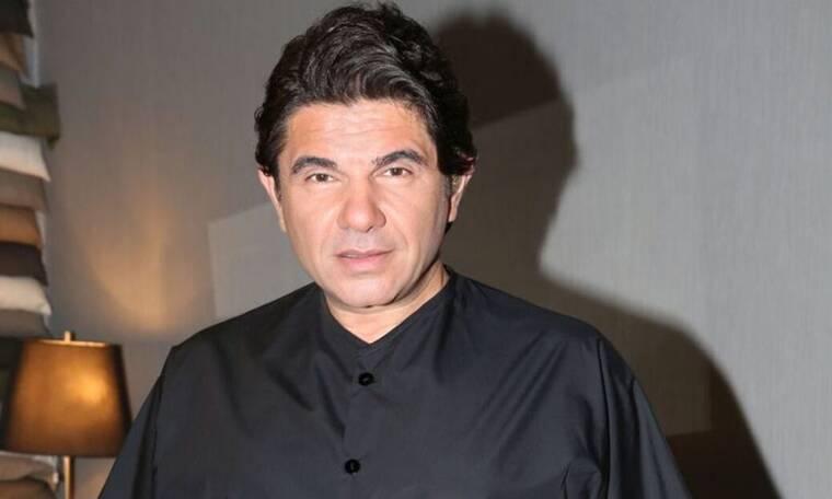 Νίκος Κουρκούλης: Το νέο τραγούδι με την υπογραφή των Κυριάκου Παπαδόπουλου και Ηλία Φιλίππου