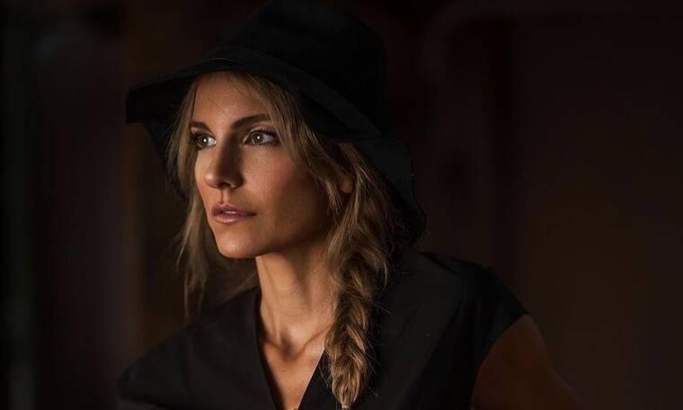 8 λέξεις: Η Ναταλία Κηρύκου μιλά για το φινάλε της σειράς και τα επόμενα σχέδιά της