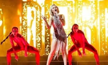 Eurovision 2021: To Netflix ψήφισε El Diablo και Έλενα Τσαγκρινού! Παγκόσμιο viral η ανάρτηση