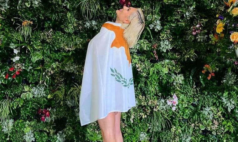 Eurovision 2021 Κύπρος: Τσαγκρινού: «Δεν μπορούσα να κοιμηθώ… Κλαίω από συγκίνηση»
