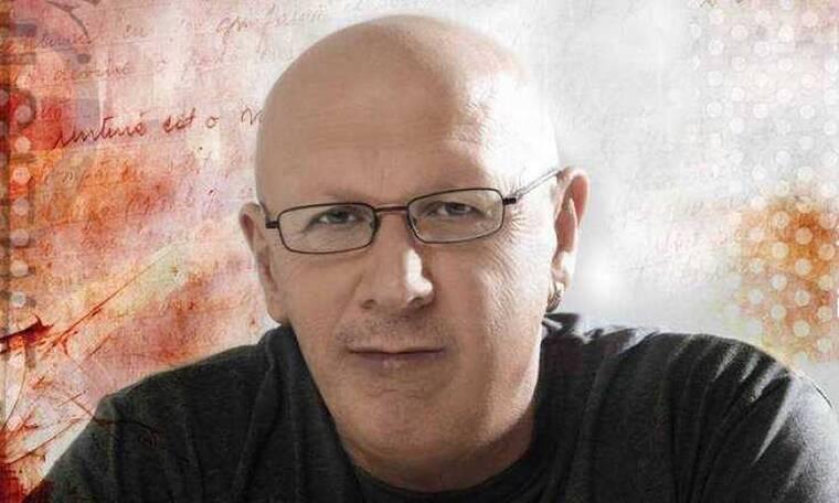Λάκης Παπαδόπουλος: «Νιώθω ότι η μουσική έχει ξεφτιλιστεί εντελώς»