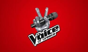 Αποκλειστικό: Το The Voice επιστρέφει τη νέα σεζόν! Όλες οι πληροφορίες!