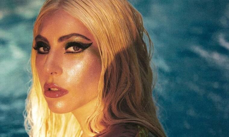 Συγκλονίζει η Lady Gaga: «Με βίασε και με παράτησε έγκυο σε μία γωνία»