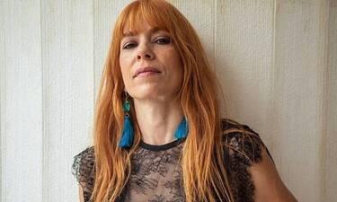 Μυρτώ Αλικάκη: «Με όσα έχω δει στη δουλειά νιώθω σαν λοκατζής»