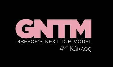 GNTM: Τα γυρίσματα του νέου κύκλου ξεκίνησαν - Οι πρώτες φώτο των κριτών!