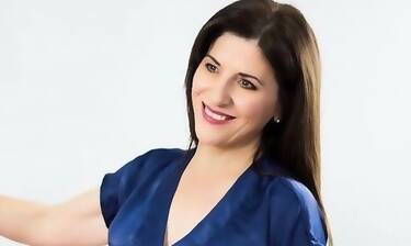 Στέλλα Κονιτοπούλου: «Δεν είχα ποτέ πάθη, δεν σκορπούσα τα λεφτά μου»