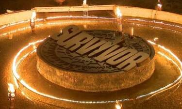 Survivor: Από τον Άγιο Δομίνικο στη Μύκονο πρώην παίκτης του ριάλιτι! (Video)