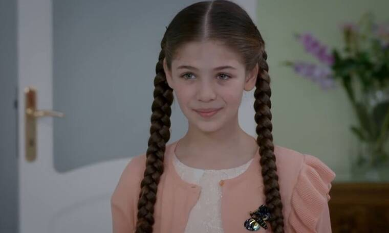 Elif: Η Ελίφ και η Μελέκ βρίσκονται μέσα στο ίδιο σπίτι χωρίς να έχουν ιδέα