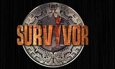 Survivor: «Ψήνεται» επανασύνδεση και η φωτογραφία που δημοσίευσε στο Instagram το επιβεβαιώνει