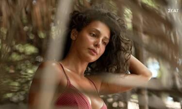 Survivor: Δεν φαντάζεσαι με ποιον πρώην συμπαίκτη της συναντήθηκε η Νικόλ με το που έφτασε Ελλάδα