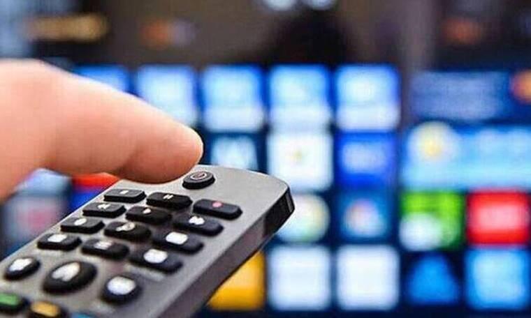 Ποιες τηλεοπτικές σειρές συνεχίζουν και την επόμενη σεζόν;