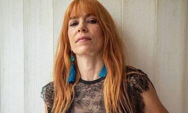 Σιωπηλός δρόμος: Η Αλικάκη δίνει spoiler: «Οι ανατροπές είναι πολύ μεγάλες»