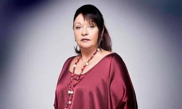 Η Μίρκα Παπακωνσταντίνου μίλησε για τους λόγους που «χάθηκε» η επιθεώρηση