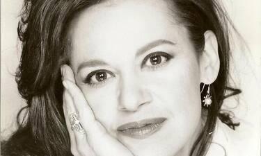 Ελένη Γιαννατσούλια: Φοβήθηκε ποτέ μην πέσει στην παγίδα του «σουξέ»;