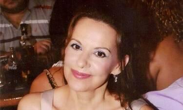 Ελένη Γιαννατσούλια: «Προσωπικά αδιέξοδα με οδήγησαν κάποτε στην ψυχανάλυση»