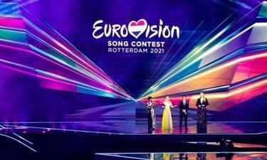 Eurovision 2021: Μεγάλο σκάνδαλο! Έδωσαν 300.000 ευρώ σε influencers - Ποια χώρα κατηγορείται;