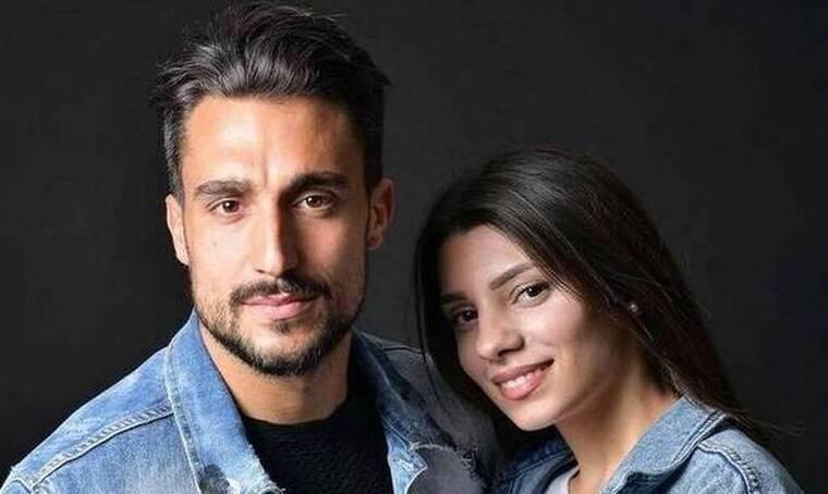 Survivor: Σάκης - Μαριαλένα: Το πρώην ζευγάρι πάει... τελικό!