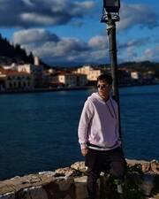 House of Fame: Στέφανος Πιτσίνιαγκας: Όσα δεν γνωρίζετε για τον μεγάλο νικητή!