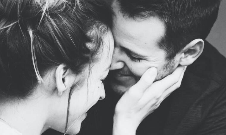 Έχεις μακροχρόνια σχέση; Tέσσερα tips για να τη διατηρήσεις «ζωντανή»!