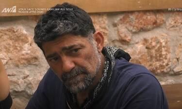 Η Φάρμα: Στον...τάκο ο Μιχάλης Ιατρόπουλος - Αυτός είναι ο δεύτερος μονομάχος!