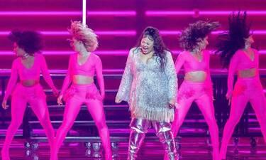 Eurovision 2021: Σκάνδαλο με τη συμμετοχή της Μάλτας! Τα 650.000 ευρώ και η κυβερνητική έρευνα!