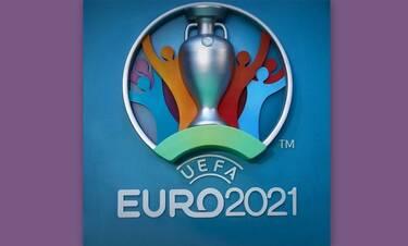 Ποιες ομάδες θα προκριθούν από τους ομίλους του Ευρωπαϊκού;