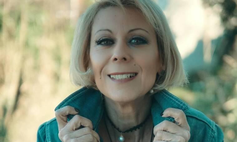 Ιωάννα Βλάχου: Η σοβαρή περιπέτεια υγείας της κόρης της, η νίκη με αντίπαλο τον Ρουβά και ο Αλιάγας!