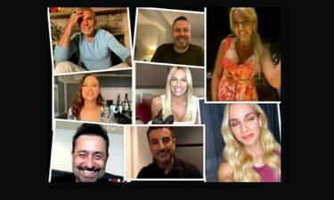 Survivor: Οι Έλληνες Celebrities πήγαν... Άγιο Δομίνικο - Ποιος ήταν ο καλύτερος παίκτης;