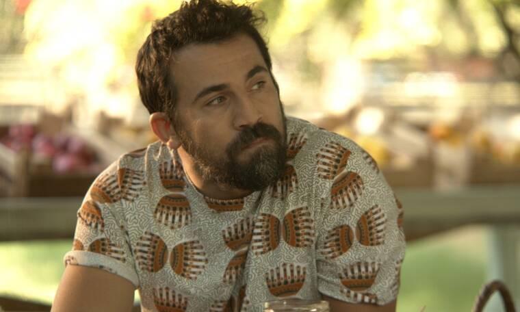 Έξαψη: Δολοφονική επίθεση - Ο Γιάννος δίνει μάχη για τη ζωή του