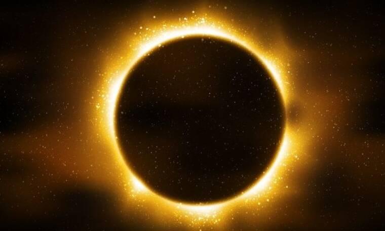 Νέα Σελήνη - Ηλιακή Έκλειψη στους Διδύμους: Αυτά τα ζώδια πρέπει να είναι σε επιφυλακή