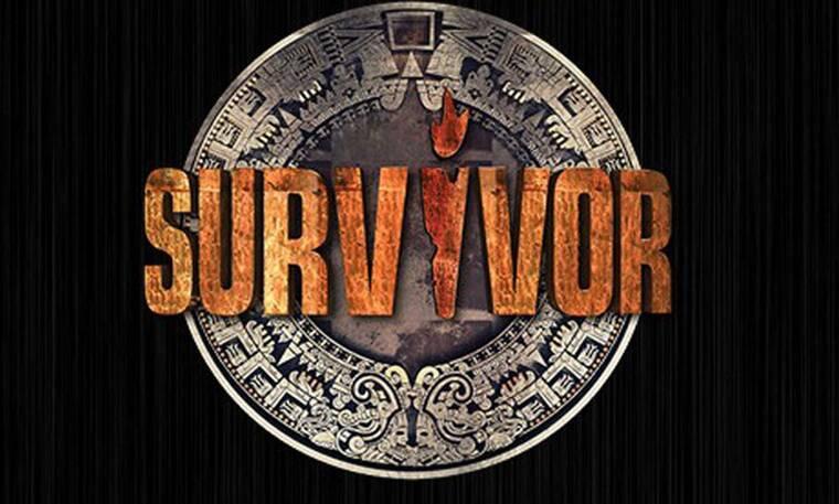Survivor: Βγήκε από το παιχνίδι και πήγε γήπεδο για να δει τον Παναθηναϊκό