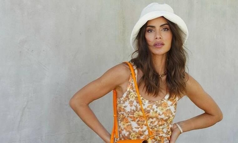 5 prints που πρέπει να φορέσεις φέτος το καλοκαίρι