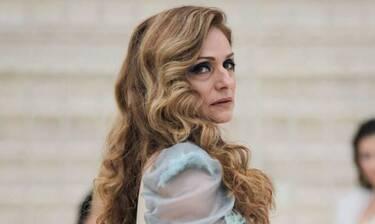 Βίκυ Κουλιανού: Αυτή θα είναι η παρουσιάστρια των Εθνικών καλλιστείων GS HELLAS 2021