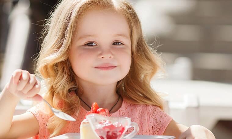 3 απίθανες τούρτες παγωτό για να φτιάξετε αυτή που σας αρέσει περισσότερο