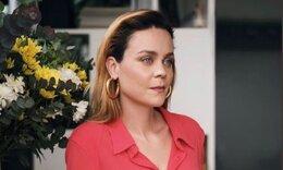 Λένα Παπαληγούρα: «Η ζωή μου χωρίς τα παιδιά μου θα ήταν αβάστακτη»