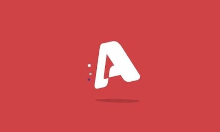 Τηλεθέαση: Πρωτιές για τον Alpha την Παρασκευή 4 & το Σαββατοκύριακο 5 & 6 Ιουνίου 2021